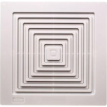 Load image into Gallery viewer, Replacement Grille For 688 Bathroom Exhaust Fan