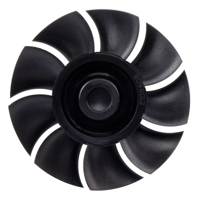 Replacement Motor Fan For Husky Air Compressor