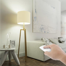 Load image into Gallery viewer, Wireless Indoor Remote Control Outlet Switch With 1 RCV And 1 Remote