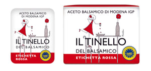 "Il Borgo ""Il Tinello"" IGP Red Label 