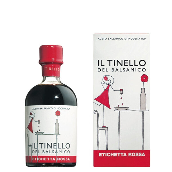 "Il Borgo ""Il Tinello"" Balsamico 