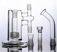 Bong Shop Breakdown How to Choose The Right Bong Blog Post