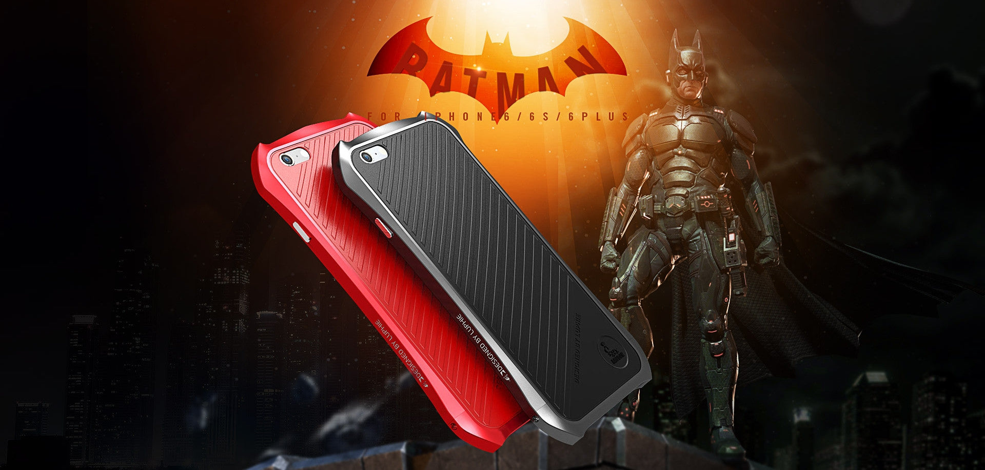 http://caseofmine.com/products/luphie-batman-series-for-iphone-6-6s