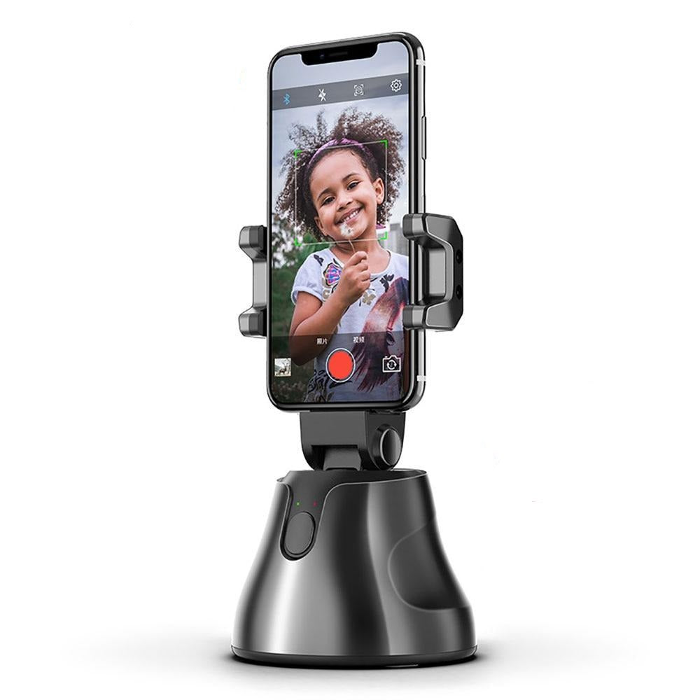 Youtrace-360 Rotating Phone Holder