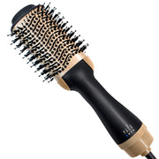 The Supreme Hair Dryer Brush KOSIRIS™
