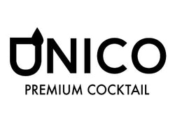 UNICO PREMIUM COCKTAIL - COCKTAIL - READY TO DRINK - DRINK - DRY MARTINI - MARGARITA - NEGRONI - MANHATTAN - PORN STAR MARTINI - RUM PUNCH - OLD FASCHIONED - RUM - GIN - BOURBON - WHISKEY - TEQUILA - VODKA - AMSTERDAM - ART - ARTIST - ILLUSTRATION