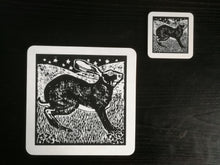 Load image into Gallery viewer, Set of 8 Coasters