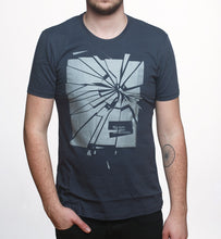 Load image into Gallery viewer, Brokenships T-shirt