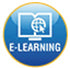 Making Online Learning a Success