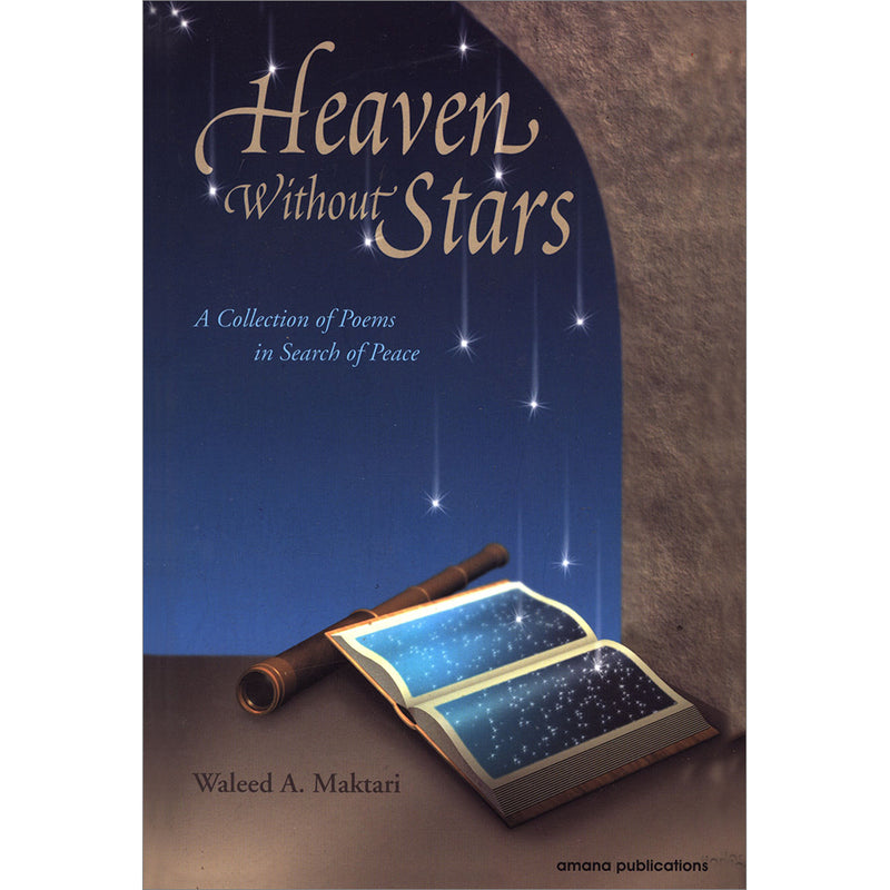 Heaven without Stars