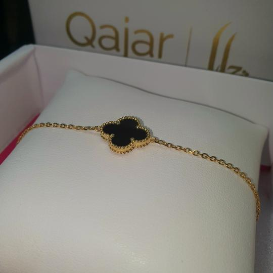 How to protect your jewellery
