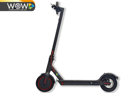 WOW E-Scooter (WE-ST8535)