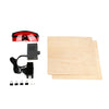 Laser Engraving Kit for SC-10 SHARK lotmaxx engraver module add on