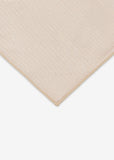 Dot Pocket Square (์Gold)