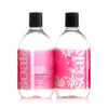 Soak 375ml Twin Pack