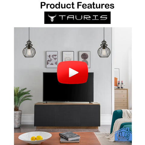 HOLLYWOOD1800DO Product Features Thumbnail