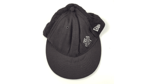 The Captician - cleaning cap in the washing machine or dishwasher ruins cap