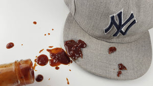 How to Clean a Baseball Cap (The Right Way)