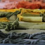 Synthetic Versus Natural Dyes - Which Is Better?