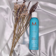 Load image into Gallery viewer, Moroccan Oil Dry Texture Spray