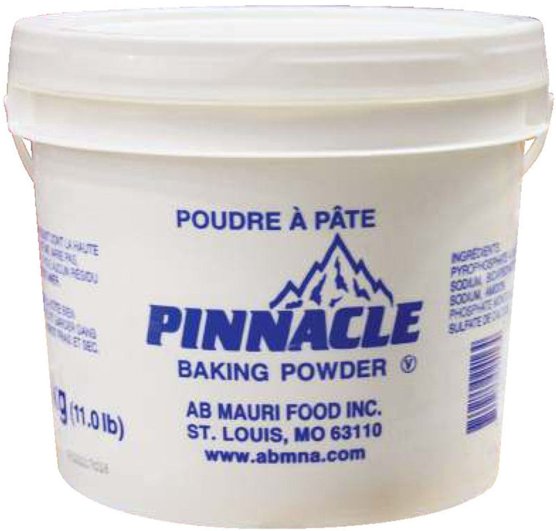 Pinnacle - Baking Powder