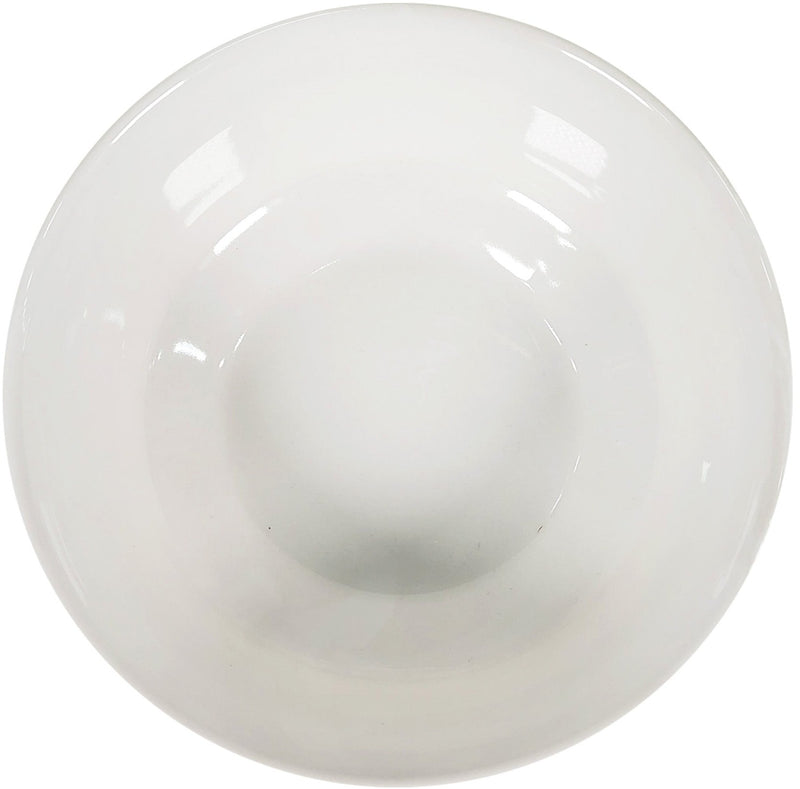 "Pro-Kitchen - 6.5"" Bowl Porcelain"