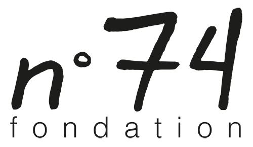 n°74 Foundation