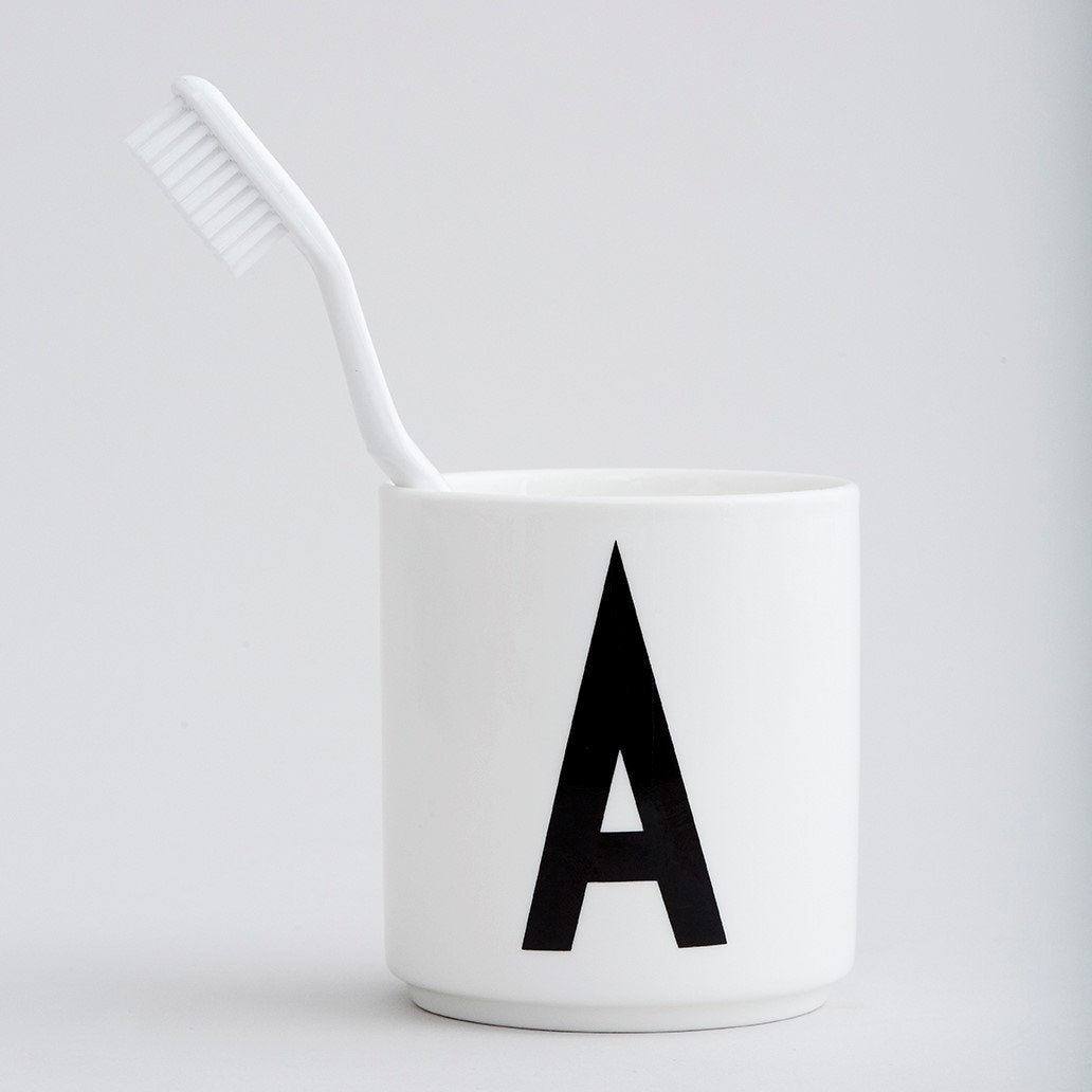 A-Z cups