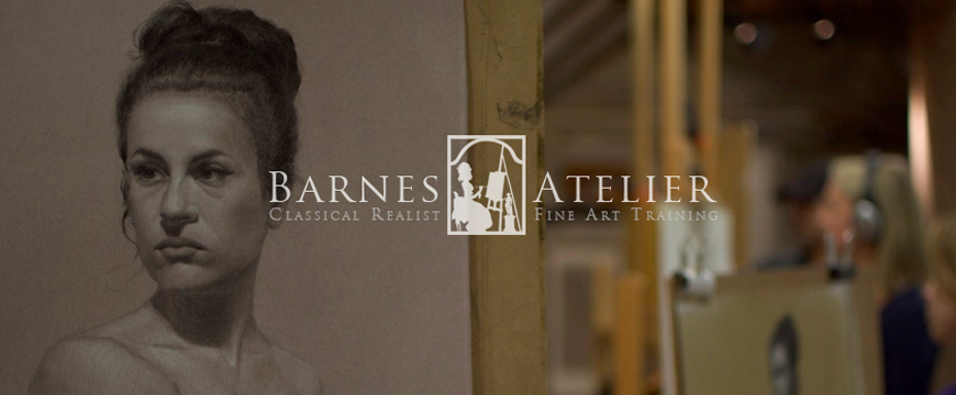 The Barnes Atelier of Art