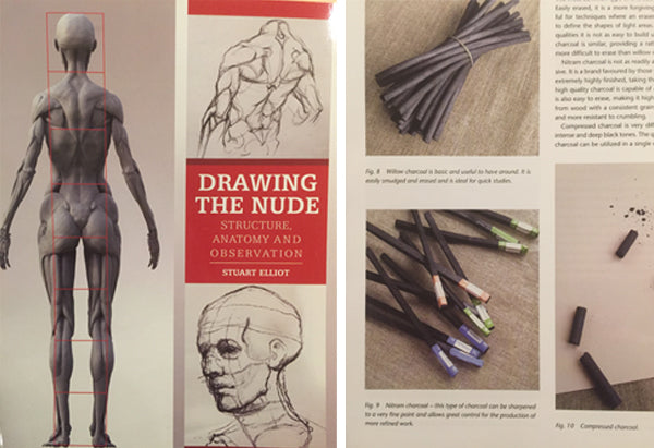 drawing_the_nude_nitram_charcoal