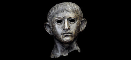 head-of-claudius-2