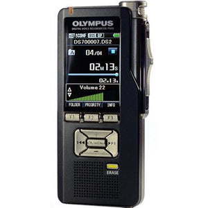 Olympus DS-9000 Recorder