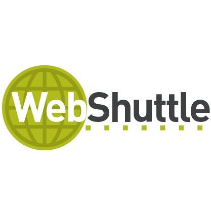 WebShuttle Premium Package