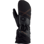 ULTRA HEAT MITTEN | WOMENS