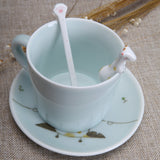Celadon Children Gift Cup