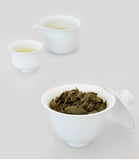 OOLONG Tea from Tieguanyin Gift BOX