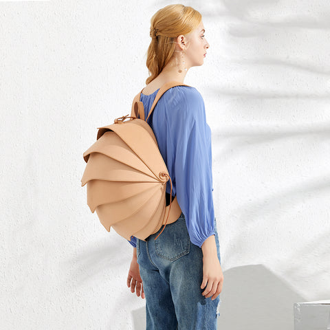Beetle Backpack Large