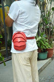 Belt Beetle Bag