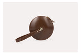 Mooncake Bag