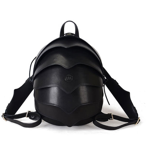 Beetle Backpack or Cross body Bag Small Size Sale
