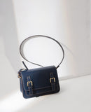 Buckle Mini Bag