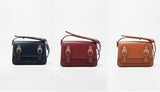 Buckle Mini Bag -SALE