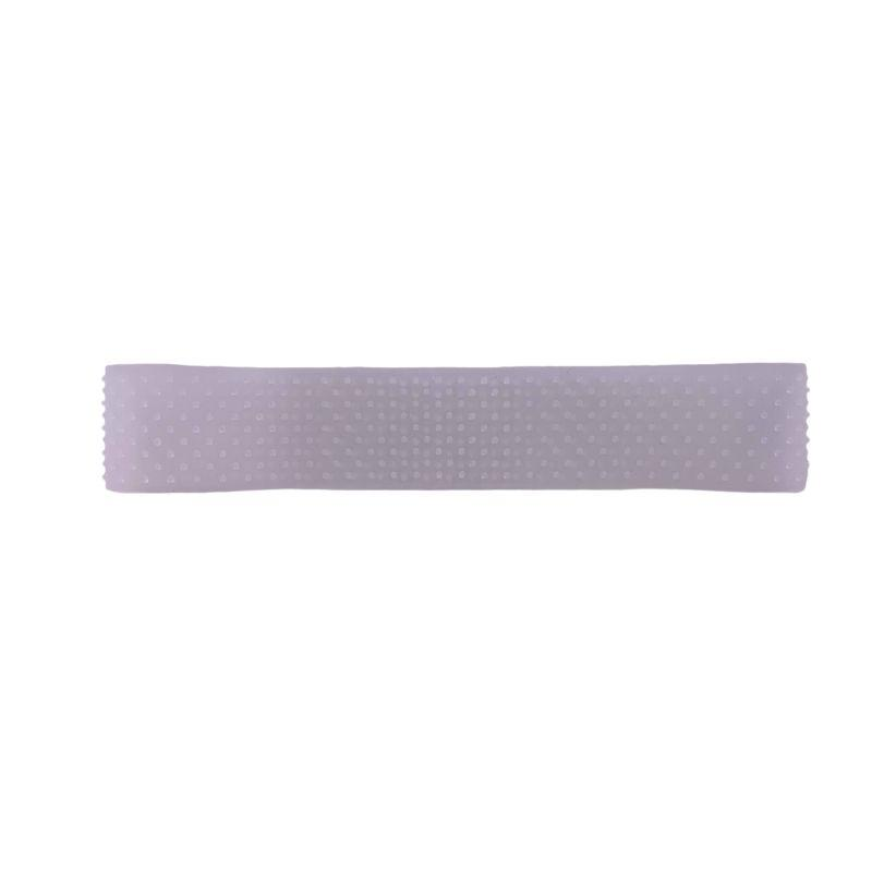 Silicone Wig Grip Band