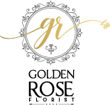 Golden Rose Florist