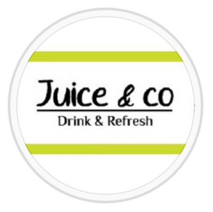 juice.co.kw