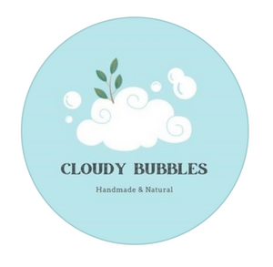 cloudy_bubbles_