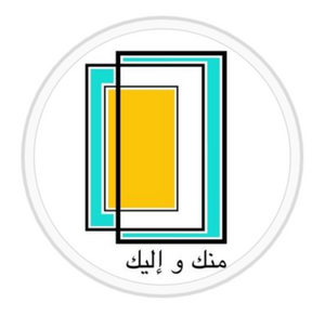 enjoybooks_kw