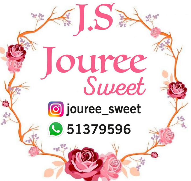 jouree_sweet