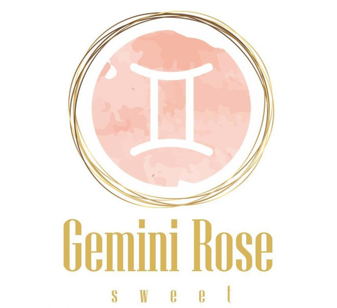 Gemini_Rose_Sweet