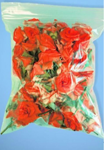 Button Roses - 100 Gms